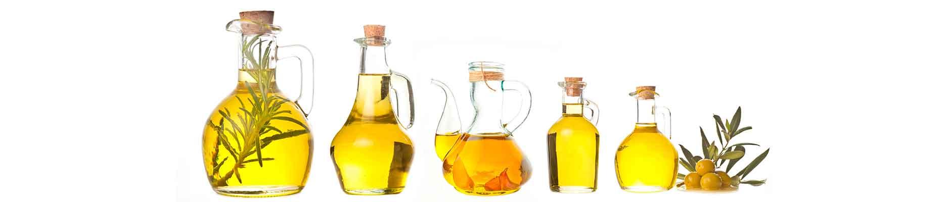 Olivenöl aus piemont Liemonte italienische Spezialitäten, Castrop-Rauxel
