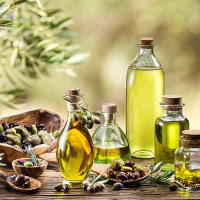 Olivenöl direkt vom Hersteller LIemonte, Italiensiche spezialitäten